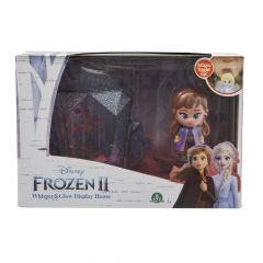 Frozen 2 Whisper & Glow Display House Assortment