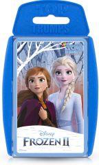 Top Trumps Specials - Disney Frozen 2