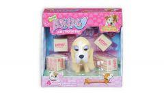 Wholesale Luvi Pups Assortment