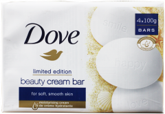 Dove Soap Original 100g