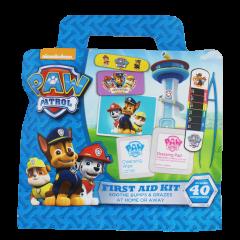 Paw Patrol First Aid Kit