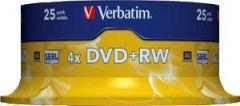 DVD-R Verbatim 16 x 4.7Gb