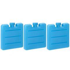 Cooler Blocks