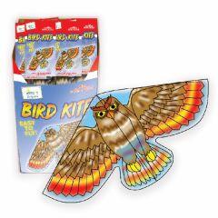 Bird Kite CDU