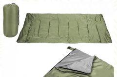 Summit Trekker Sleeping Bag