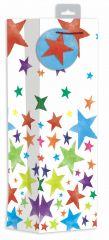 Bottle Bag - Bright Stars