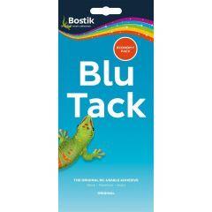 Bostik Blu Tack Economy Hang Pack