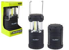 Summit Micro Lantern