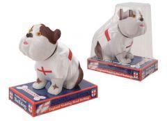 England Nodding Bulldog