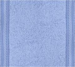 Hand Towel Cobalt Blue