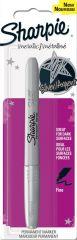 Sharpie Silver Fine Metallic Marker Hang Pack