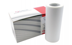 Blick 80 Address Labels 80mm x 120mm Boxed