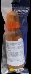 Duralon Baby Bottle