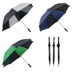 Umbrella Manual Golf