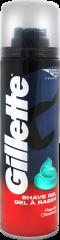 Gillette Shave Gel Regular 200ml