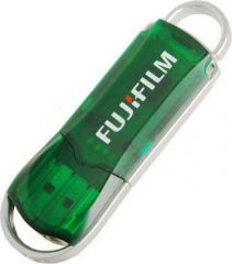 Fujifilm 32GB Classic USB Flash Drive