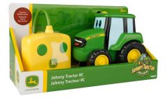 Johnny Tractor - Remote Control Johnny Tractor