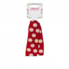 LaModa Red Hair Band PMP £1.29