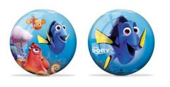 Disney Finding Dory & Friends 23cm Playball