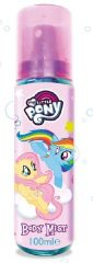 My Little Pony Body Mist 100ml