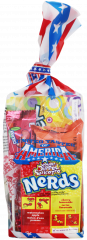 USA Sweets Gift Bag 200g - Best Before End 01/08/20