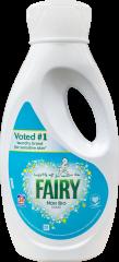 Fairy Non-Bio Liquid 24W 840ml