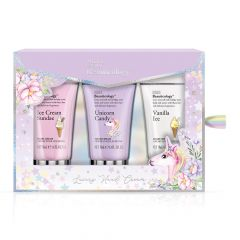 Baylis & Harding Beauticology Unicorn 3 Hand Cream