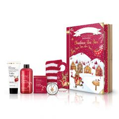Baylis & Harding Beauticology Rudolph Christmas Eve Box