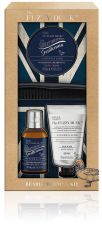 Baylis & Harding Fuzzy Duck Men's Ginger & Lime Beard Kit