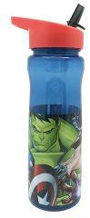 Marvel Avengers Classic Sports Bottle 600ml