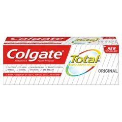 Colgate Toothpaste Total Original 20ml
