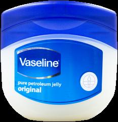 Vaseline Pure Petroleum Jelly Original 250ml