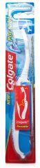 Colgate Portable Soft Toothbrush