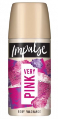 Impulse Tease 35ml
