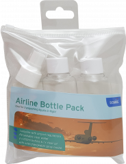 Aeroplane Carry On Pack