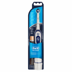 Oral B DB4 Battery Powered Toothbrush