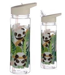 Water Bottle 500ml - Pandarama