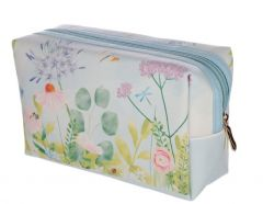Botanical Gardens - Toiletry Bag