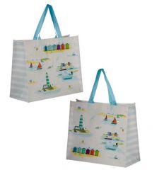 Portside Shopping Bag