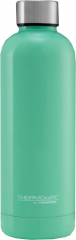 Thermocafe by Thermos Hot & Cold Bottle Aqua Wave 500ml