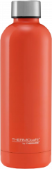 Thermocafe by Thermos Hot & Cold Bottle Coral 500ml