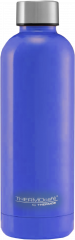 Thermocafe by Thermos Hot & Cold Bottle Blue 500ml