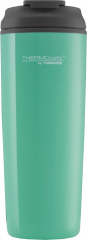 Thermocafe by Thermos Tumbler Aqua Wave 450ml
