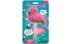 Treat Factory Flamingo Lolly