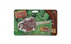 Treat Factory Sloth Lolly