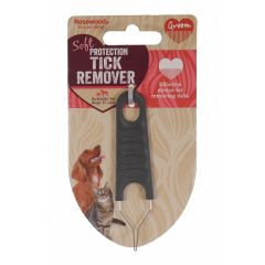 Flea & Tick Remover for Pets