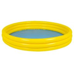 Wholesale Paddling Pool 48 x 10 Inch - Colours May Vary