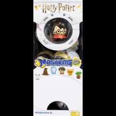 Mash'Ems Harry Potter - Sphere Capsule in CDU