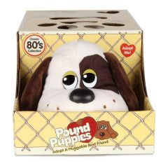 Pound Puppies Classic - Wave 2 Dogs Trust