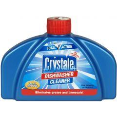Crystale Dishwasher Cleaner 250ml
